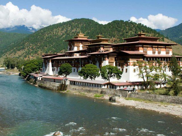 Punakha-and-Wangdue-valley1